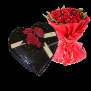 heart-shape-chocolate-cake
