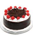 faridabad-cake-blackforest
