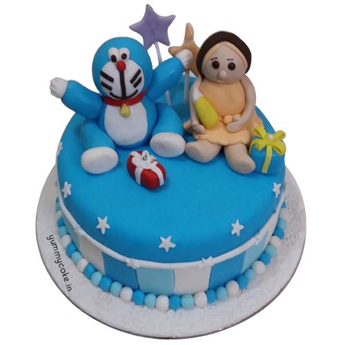 Cartoon Cake in Faridabad Cartoon Cake Online Faridabadcake