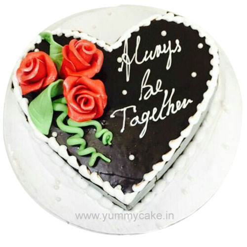 Online Cake Delivery in Faridabad Birthday Cake Delivery in