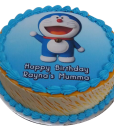 Doraemon-Birthday-Cake-faridabadcake