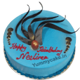 fondant-birthday-cakes-yummycake-2