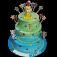 5-kg-cake-yummycake