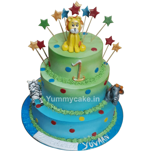 Birthday 2 Kg Cake Images : 5 kg Cake Online 5 Kg Birthday Cake 5 Kg Cake Price