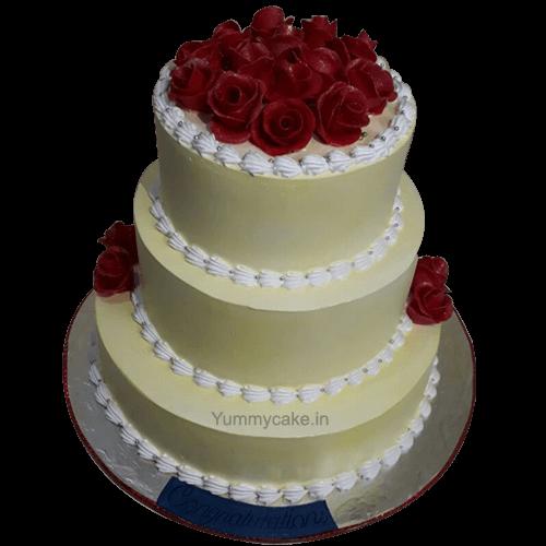 The Best Blackforest Cake For Girls