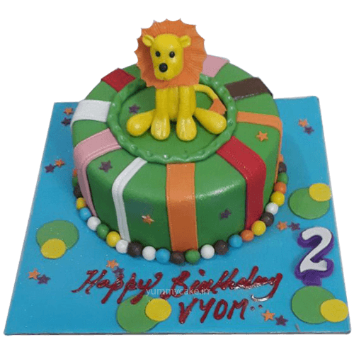 boys birthday cake online cake delivery in faridabad
