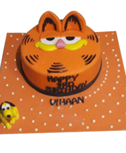 Birthday Cake for Children