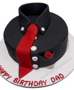 Happy birthday cake in faridabad birthday cake delivery in faridabad cakes for men sciox Choice Image
