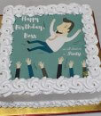 Photo Cakes Online Delivery